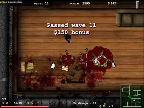 Hack SAS Zombie Assault 2 (Just About Everything!) With Cheat Engine