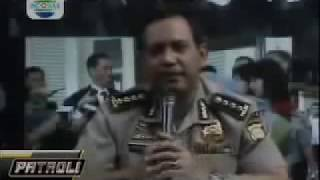 Kembali bredar Video Mesum SMPN 3, Setelah SMPN 4 di Jakarta Pusat