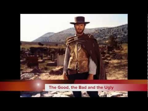 western films youtube