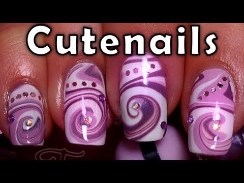 Design by Cute Nails