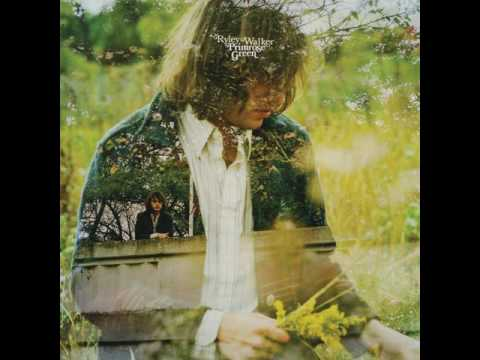 Ryley Walker - Summer Dress