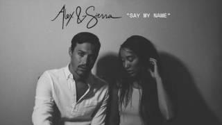 Download Lagu Destiny's Child - Say My Name (Alex & Sierra cover) Gratis STAFABAND