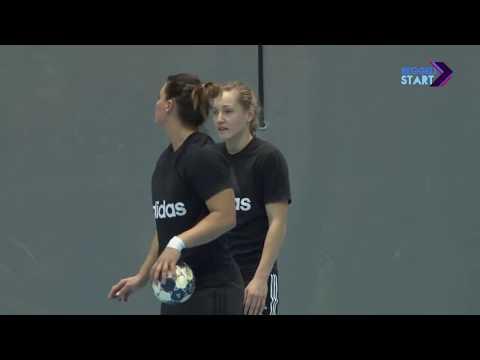 DIGI Sport, Reggeli Start - dr. Bartha Csaba