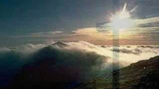 The Lords Prayer Sung By Andrea Bocelli