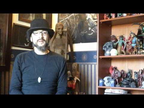 Alfredo Castillo Miente Sobre Secuestro De Guillermo Valencia video