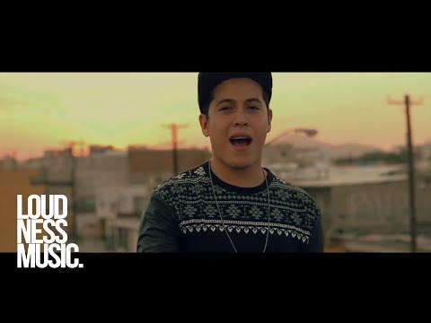 Mi error - Neztor MVL (VIDEO OFICIAL)