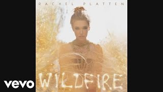 Rachel Platten - Better Place (Audio)