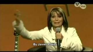 Watch Alejandra Guzman Hasta El Final video