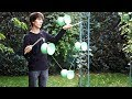 Diabolo.ca collaboration video 2012