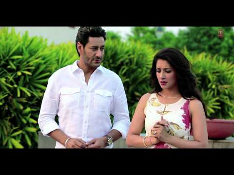 Oh Chali Gayi Harbhajan Mann Full Video Song | Satrangi Peengh 2 video