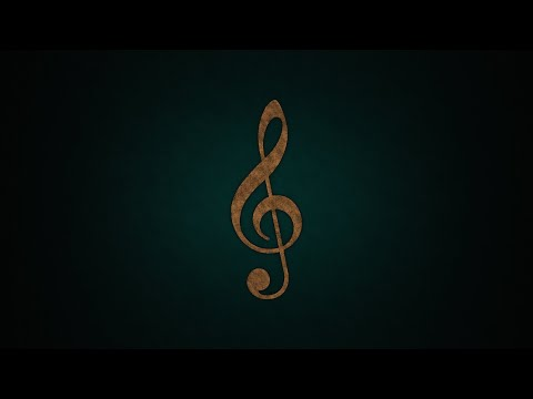 Sorin Din Barbulesti,luminita,mari,elvis,costelus -demo 2014 video