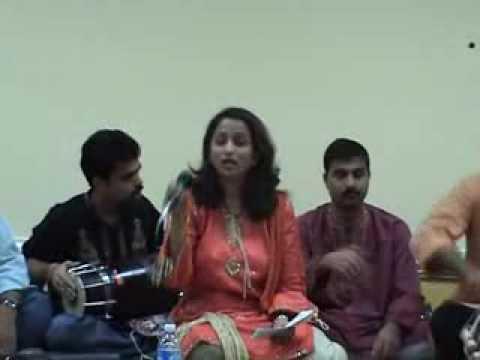 Swati - Reshmachya Reghani