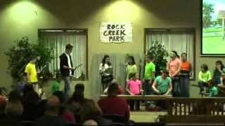 APRIL 29 830 LETS ROCK YOUTH PROGRAM.mp4
