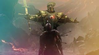 Funny Invasions 2 - Dark Souls 3