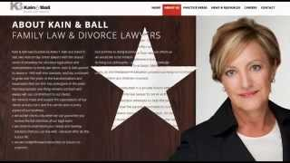 [Hire Expert Divorce Lawyer In Oakville] Video