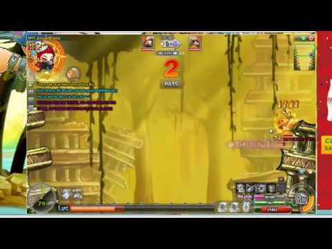 DDTank pirata 2014 um dos melhores que ja joguei !