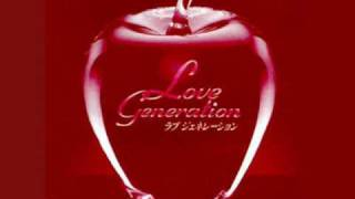 Watch Cagnet True To Your Heart video