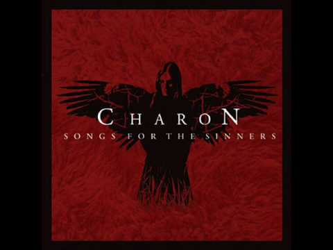 Charon - House Of The Silent