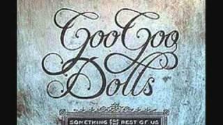 Watch Goo Goo Dolls Nothing Is Real video