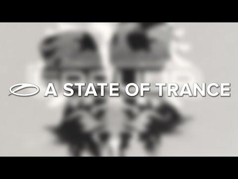Микс– 2016 trance