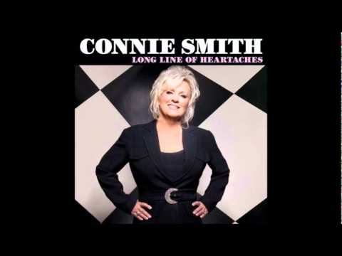 Connie Smith - A Heart Like You