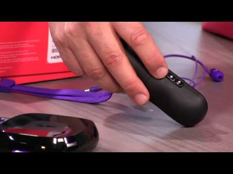 Roku 3 Review - Roku Reviews - Watch Before You Buy A Roku Streaming Box