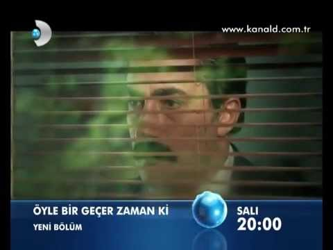 Elif ep 32 online hd - Seriale Online Subtitrate HD