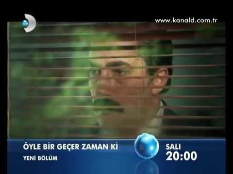 Yaman - Medcezir seriale online turcesti - YouTube