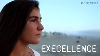 Excellence Trailer HD [ Maske Media]