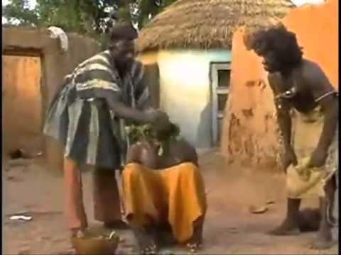 comment guerir la migraine au mozambique