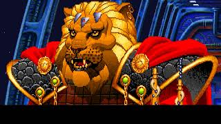 Wing Commander II ⭐ Early Pre-Release Version
