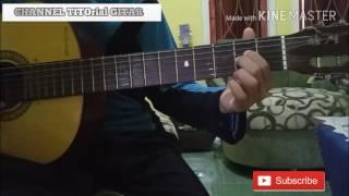 download lagu Tutorial Petikan Lagu Jamrud - Pelangi Dimatamu gratis