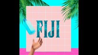 "isaiah rashad x mac miller x j cole type beat - ""Fiji"""