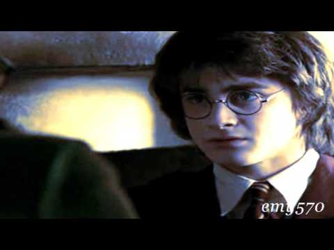 Harry Potter - High School Never Ends Music Videos
