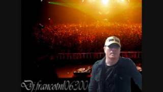 alors on chante remix 2010◄francotnl06300--