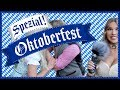 Eskalation auf der Wiesn | Shirin David