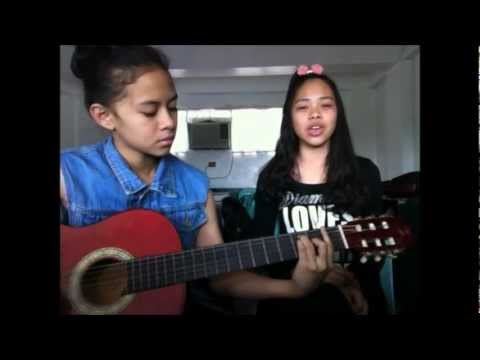 Camilla Dawn Cover- sunshine And Citylights By Greyson Chance video