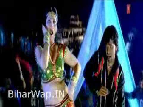 Kamar Hilela Indu Sonali video