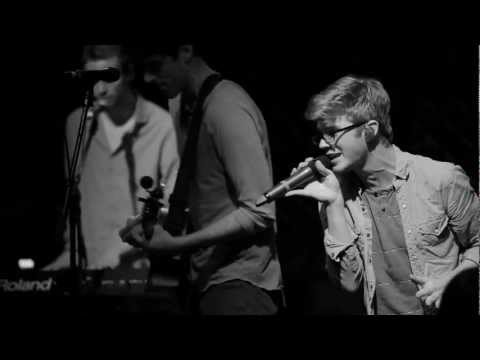 HOME (ACOUSTIC) - PARADISE FEARS (Live Video)