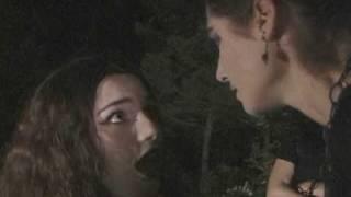 Female Vampire Movie - THE TEMPTRESS - Independent Movie Trailer - Female Vamps (HQ)