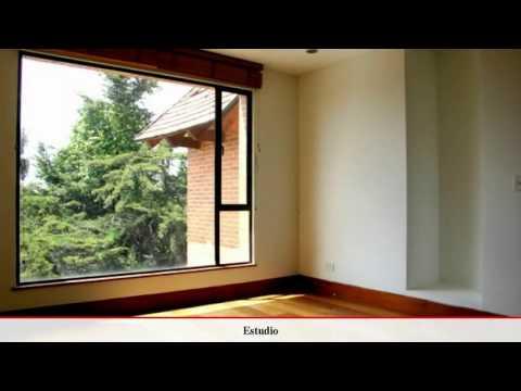 Apartamento para arriendo en Bogota Norte -  Arriendo y compra apartamentos en Bogota