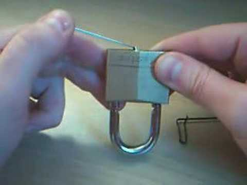 Loosing Your Keys? Use This!