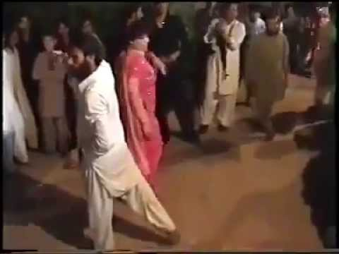 Indian Muslim Cultural Dance video