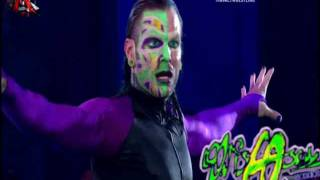 -jeff-hardy-face-painting-wwe-marvelous-masks-chicago-face-painting