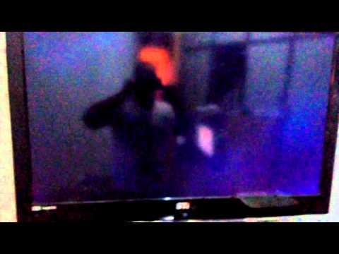 TRANSFORMAÇÃO AZBOX TITAN EM AZGOLD DIAMANTE 13 07 15