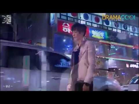 Ya Ali    Korean Mix    Ojakgyo Brothers MV