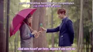 K.Will - You Don