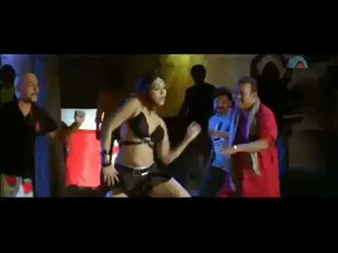 Ramyasri-hot Bhojpuri Song.avi video