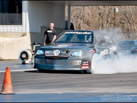 Sports Motorsports Auto Racing Drag Racing Tracks North on North American Record And Is Aiming For An 8sec Run  A Better Version