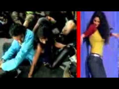 Maahiya Remix - Aawarapan (sampat Rajpurohit video